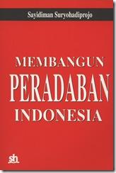 Membangun Peradaban Indonesia